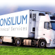 Consilium-Feature-Main