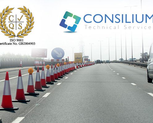 Consilium-TS-ISO9001-cover